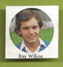 Chelsea Ray Wilkins (VB)